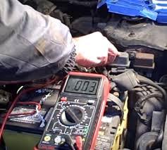 Autelektriko paslaugos: varklio, ABS, SRS, centrinio, važiuoklės ir kiti gedimai